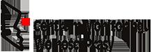 CENTRUM MONITORINGU WOLNOŚCI PRASY Logo